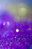 Glitter background Royalty Free Stock Image