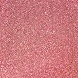 Glitter background. Glitter texture. Pink glitter pattern. Glitter Wallpaper. Shine Background. Gllitter Pattern, for printing, packaging, covers, design of stock photo