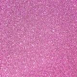 Glitter background. Glitter texture. Pink glitter pattern. Glitter Wallpaper. Shine Background. Gllitter Pattern, for printing, packaging, covers, design of stock photography
