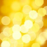 Glitter Background Royalty Free Stock Photo
