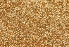 Glitter Stock Images