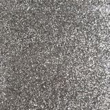 Glitter background. Holiday, Christmas, Valentines, Beauty and Nails abstract texture royalty free stock photography