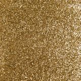 Glitter background. Holiday, Christmas, Valentines, Beauty and Nails abstract texture stock image