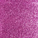 Glitter background. Holiday, Christmas, Valentines, Beauty and Nails abstract texture royalty free stock photos