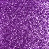 Glitter background. Holiday, Christmas, Valentines, Beauty and Nails abstract texture royalty free stock image