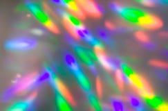 Bokeh lights. Glitter bokeh lights bokeh defocused background stock photos