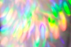 Bokeh lights. Glitter bokeh lights bokeh defocused background stock photography