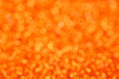Glitter in bright light Royalty Free Stock Image