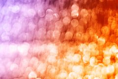 Glitter christmas abstract background stock photos