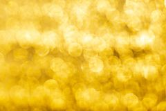 Glitter christmas abstract background royalty free stock photo