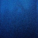 Glitter or grain metal texture Stock Photos