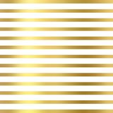 Glitter lines geometric on white background, Gold texture. Glitter lines pattern. Glitter Geometric Wallpaper. Glitter lines geometric on white background stock illustration