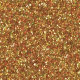Glitter makeup powder texture. Low contrast photo. Seamless squa royalty free stock photos