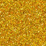 Glitter makeup powder texture. Seamles abstract twinkle background for New Years or Christmas. royalty free stock image