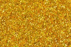 Glitter makeup powder texture for your unique project. stock image
