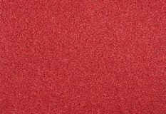 Glitter: Red Glitter Background Royalty Free Stock Image