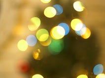 Glitter Stock Photography