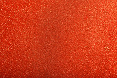 Glitter sparkles dust on background Royalty Free Stock Photo