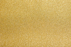 Glitter sparkles dust on background Royalty Free Stock Photography