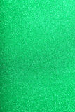 Glitter sparkles dust on background Stock Photography