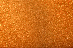 glitter sparkles dust on background Stock Photo