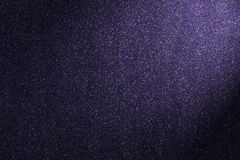 Glitter Speck Background Royalty Free Stock Photo