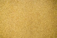 Glitter texture abstract background/Sparkly texture Stock Photos