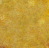 Glitter texture. Colorful glitter texture. Available in high-resolution and several sizes to fit the needs of your project Stock Photos