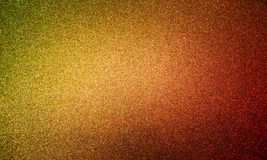 Glitter texture Colorfull Blurred abstract background for birthday, anniversary, wedding, new year eve or Christmas. Anniversary, royalty free stock photography