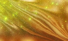 Glitter textured background,Bright,shining and lighting effects background. royalty free stock image