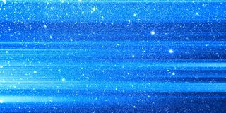Glitter textured background. Wallpaper, template stock images
