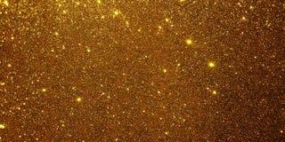 Glitter textured background stock photo