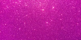 Glitter textured background wallpaper. Many uses for advertising, book page, paintings, printing, mobile backgrounds, book, covers, screen savers, web page royalty free stock images