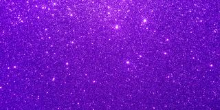Glitter textured background wallpaper. Many uses for advertising, book page, paintings, printing, mobile backgrounds, book, covers, screen savers, web page stock image