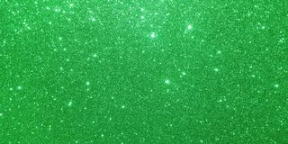 Glitter textured background wallpaper. Many uses for advertising, book page, paintings, printing, mobile backgrounds, book, covers, screen savers, web page royalty free stock photo