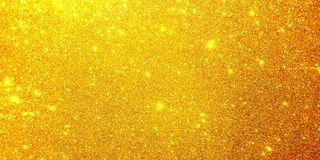 Glitter textured background. Glitter textured background wallpaper. many uses for advertising, book page, paintings, printing, mobile backgrounds, book, covers stock illustration