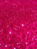 Glitter textured background wallpaper. Many uses for advertising, book page, paintings, printing, mobile backgrounds, book, covers, screen savers, web page royalty free stock photography
