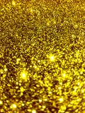 Glitter textured background wallpaper. Many uses for advertising, book page, paintings, printing, mobile backgrounds, book, covers, screen savers, web page vector illustration