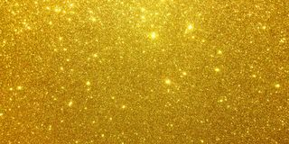 Glitter textured background. Glitter textured background wallpaper. many uses for advertising, book page, paintings, printing, mobile backgrounds, book, covers royalty free stock photo