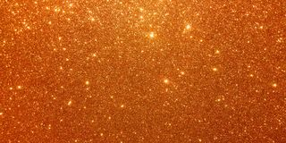 Glitter textured background wallpaper. Many uses for advertising, book page, paintings, printing, mobile backgrounds, book, covers, screen savers, web page stock photography