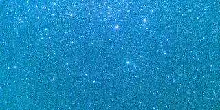 Glitter textured background wallpaper. Many uses for advertising, book page, paintings, printing, mobile backgrounds, book, covers, screen savers, web page royalty free stock photos