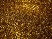 Glitter textured background wallpaper. Many uses for advertising, book page, paintings, printing, mobile backgrounds, book, covers, screen savers, web page royalty free stock image