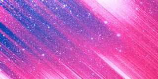 Glitter textured background. Wallpaper, template royalty free stock images