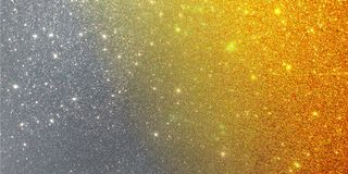 Glitter textured shaded background wallpaper. Many uses for advertising, book page, paintings, printing, mobile backgrounds, book, covers, screen savers, web royalty free illustration