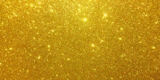 Glitter texturerade bakgrundstapeten royaltyfri foto
