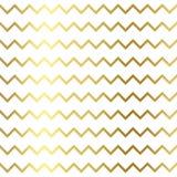 Glitter zigzag geometric on white background, Gold texture. Glitter zigzag pattern. Glitter Geometric Wallpaper. Glitter zigzag geometric on white background Royalty Free Stock Photo