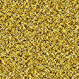 Glittering gold background Royalty Free Stock Photo