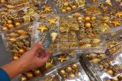 Glittering Royalty Free Stock Photo
