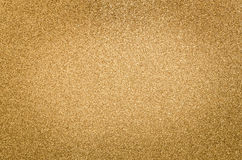 Glittering paper texture background Royalty Free Stock Photography