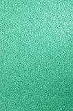 Glittering paper texture background Royalty Free Stock Photos